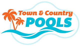 Town & Country Pools