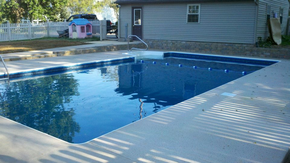 pool-retaining-wall-2013