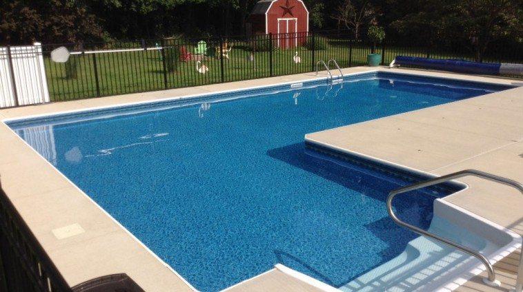 musser-pool-4